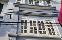 Bán nhà gần MP Phùng Khoang, Nam Từ Liêm, 60m2, 5 tầng, MT 5m, 6.5 tỷ, KD sầm uất