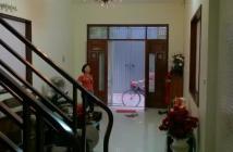 Bán nhà ngã tư Bạch Mai, Minh Khai, gần trường chợ, 37m2, 4 tầng, giá 3,25 tỷ