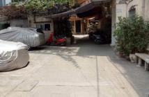 Bán nhà Phương Mai, 45m2, 5 tầng, giá 4.9 tỷ, có thương lượng, 0962195211