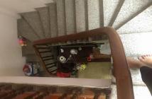 Bán nhà lô góc ô tô đỗ cửa Bùi Xương Trạch KhươngTrung Thanh Xuân hơn 3tỷ  3 mặthoáng