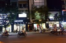 SIÊU RẺ 150m mặt phố Nguyễn Ngọc Nại, Hoàng Văn Thái, Thanh Xuân mặt 15m, 23 tỷ. LH: 0902228980