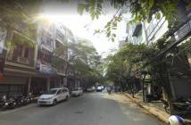 Nhà phân lô cao cấp phố Lạc Trung, Q. Hai Bà Trưng, gara, 66m2, giá 9.5 tỷ(TL)