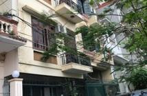 6.8 tỷ, phân lô phố Vọng đường 6m, Diện tích 70 m2, Văn Phòng, Kinh doanh online