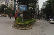 Bán nhà mặt phố Đặng Văn Ngữ 58m2, mặt tiền gần 4m, giá 11,6 tỷ