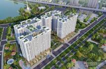 Nhận đặt chỗ 2 tầng 10, 12 dự án Hanoi Homeland đảm bảo vào được căn luôn cho khách.