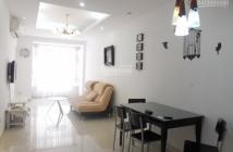 Cần bán gấp căn hộ sky garden 3 Phú Mỹ Hưng Quận 7. Diện tích 56m2, 2pn giá 2ty2. Liên hệ: Dung 0906745486