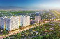 Lý do khiến chung cư Hà Nội Homeland cầu chui Nguyễn Văn Cừ liên tục cháy hàng???