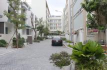 Chính Chủ Bán Shop Villa Biệt Thự Vườn Thanh Xuân Mở VP, Spa, Cho Thuê 0934.69.3489