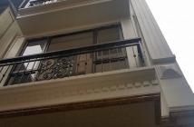Chính chủ bán nhà riêng tại Đường Lê Đức Thọ 43m2, mặt tiền 5.3m giá 4.03 tỷ.