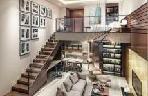 Bán nhà thiết kế hộ gia đình đẹp nhất Yên Viên – Gia Lâm - Hà Nội