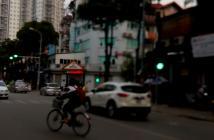 Nhà 150m2 mặt phố Đinh Tiên Hoàng Hoàn Kiếm Hà Nội 242 tỷ.