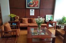 Siêu phẩm 4 tầng 111m2 view mặt hồ Tai Trâu, Long Biên, nhà đẹp – cảnh sắc hữu tình