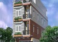 Trúng số mua nhà mới bán nhà Tân Mai.