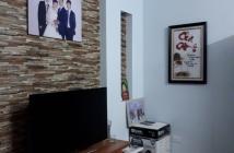 Bán nhà riêng tại Hà Nội, liên hệ: 0926567668