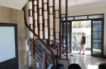 Siêu phẩm nhà đẹp Trường Chinh 36m2 x 5 tầng, trung tâm, chỉ 3.5 tỷ