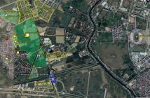 Bán nhà cấp 4 tại Miêu Nha, Nam Từ Liêm, Hà Nội, diện tích 32m2, giá 798 triệu