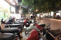 Bán mặt phố Mậu Lương, Hà Đông, kinh doanh cực tốt, DT 60m2, 5 tầng, MT 5m, đường 20m