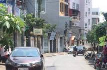 Bán nhà TTTM Thanh Trì 31m, 2.2 tỷ kinh doanh sầm uất ngày đêm đường ô tô tải tránh