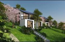 Chuyển nhượng nhà vườn kiểu homestay thị trấn Yên Viên