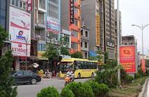 Cho thuê nhà mặt ngõ Trung Kính, 50 m2 X 5T, MT 3.8m, LH Mr Dũng 0979468200.