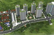 Bán căn hộ chung cư  Mipec  – Hà Đông, 68m2,  chỉ 1,1 Tỷ  siêu đẹp siêu rẻ