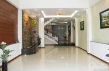 Bán nhà riêng Đăng Văn Ngữ, 38m2 x 5 tầng, Giá 3,9 tỷ