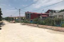 Bán 64m2 khu Đấu Giá Kiêu Kỵ, Gia Lâm, Hà Nội. Giá 19tr/m2. LH 0973166646