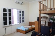 Do có việc riêng nên chủ nhà cần bán nhanh căn nhà bên ngõ An Dương Vương, Phú Thượng, Tây Hồ