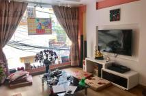 Bán nhà mặt phố Kim Giang, Thanh Xuân, 73m2 x 5 tầng, giá 7.3 tỷ, 3 mặt thoáng