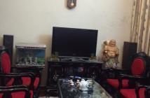 Bán nhà Thôn Nhang, 230m2, mặt tiền 7m, gần khu Ngoại Giao Đoàn, kd, cho thuê tốt