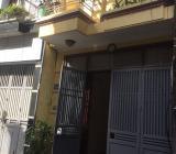 Cần bán gấp nhà 43m2 x 3 tầng giá cực rẻ (Quốc Bảo, TT Văn Điển, Thanh Trì, Hà Nội, LH 0912201978