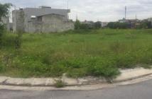 Thua độ bán đất Đa Tốn 52m2, hướng Đông Nam, giá 850 triệu. LH Nam 0965119988.