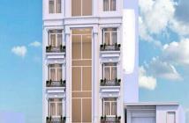 Cần bán gấp tòa Khách Sạn VIP 10 tầng mặt phố Đình Ngang- Hoàn Kiếm .Diện tích 176m2. MT 7,1m. GIÁ BÁN 150 tỷ