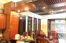 Bán biệt thự Nguyễn Đức Cảnh 150m2, mt 10m, giá 15  tỷ.