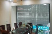 Nhà Lê Trọng Tấn, Thanh Xuân, 35m2, 4 tầng, ô tô tránh, 3.8 tỷ, LH: 0888393162