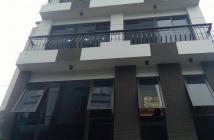 Bán nhà mặt phố Nguyễn Lương Bằng 70m2, 5 tầng, mt 5m, giá 22 tỷ
