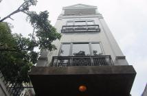 Bán nhà 5 tầng Triều Khúc 35m2 * 3PN, 2,2 tỷ, 0869962839