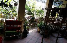 Bán nhà ngõ 640 Nguyễn Văn Cừ, Gia Thụy, Long Biên, DTSD 320m2, mặt tiền 7,2m, giá 155 tr/m2