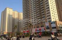 Bán nhà liền và biệt thự khu đô thị Tân Tây Đô, giá 2 tỷ 800tr