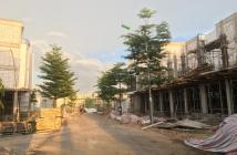 Cần bán liền kề Nam 32- Westpoint do Lũng Lô 5 làm chủ đầu tư, LH: Ms. Thảo 0973343192