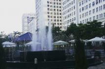 Chào đón lễ bàn giao căn hộ Chung cư cao cấp Eco City Việt Hưng; chiết khấu lên đến 80tr đồng.