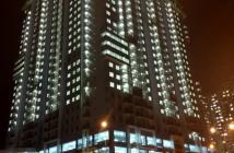 Bán căn hộ chung cư 3pn khu Gamuda. Diện tích 90m2, để giá tốt