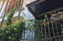 Bán nhà biệt thự trong ngõ 35 Đông Ngạc, gần cầu Thăng Long, nhà đẹp thoáng mát. LH: 0961127399