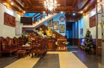 Bán nhà đẹp ngõ 409 Kim Mã – Ba Đình 45m, 4 tầng giá 4,5 tỷ !
