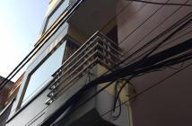 Bán nhà gác lửng phòng khách đẹp cuối Nguyễn Khuyến - Văn Quán. Cực thoáng (4T*4PN*40m2). Giá 2.1 tỷ 0961821880