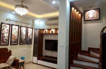 Bán nhà trong khu phân lô Yên Lạc, Oto đỗ cửa, Kinh doanh, Văn phòng đỉnh.