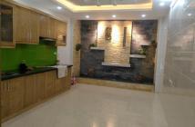 Bán nhà đẹp Phú Đô, Lê Quang Đạo, Mỹ Đình Dt36mx5T mới , TK cực đẹp và hiện đại giá chỉ 2.35 tỷ