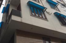 Bán nhà Phố Ngô Xuân Quảng  Gia Lâm, HN, DT: 100m2, 6Tầng,  MT 4m, Giá 12,5 tỷ.