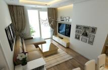 Cho thuê căn biệt thự Đặng Xá 4 tầng 200m2 18 triệu/ tháng