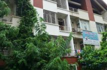 Bán nhà biệt thự, liền kề tại đường Nguyễn Văn Lộc, Hà Đông, Hà Nội, DT 90m2, giá 11.95 tỷ